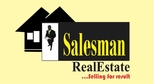 Salesman RealEstate Ltd
