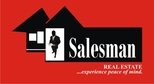 Salesman RealEstate Ltd