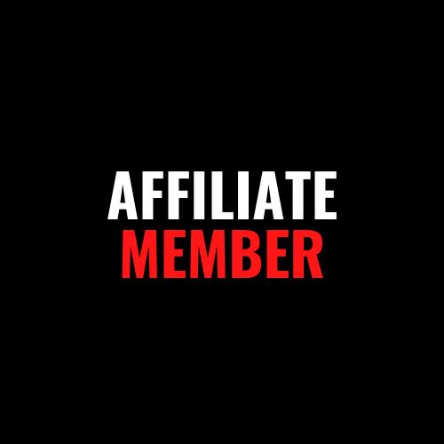 Affiliate Member