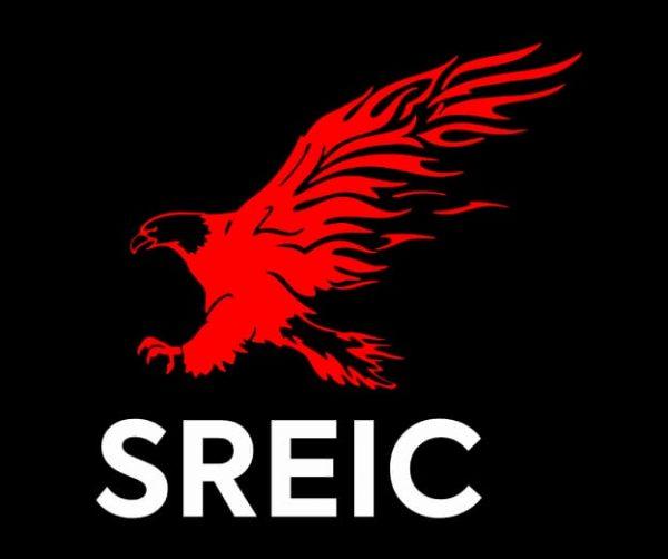 SREIC